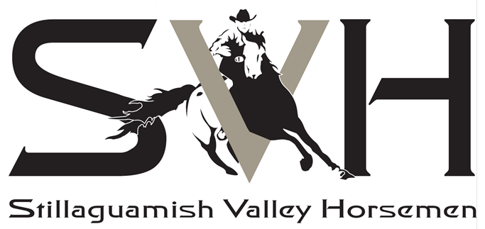 Stillaguamish Valley Horseman